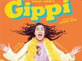 Do you want to have fun with zombies or teenagers? Take your pick from Go Goa Gone and Gippi
