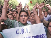 CBI must learn to stand its ground