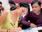 ICSE, ISC results 2013 to be declared today at 3 p.m.