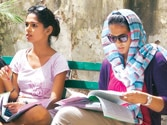 ICSE, ISC Board results 2013 declared, get your results here