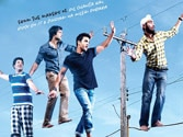 Fukrey is a totally mad film: Mrighdeep Singh Lamba