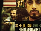 Made The Reluctant Fundamentalist for young generation: Nair