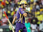 Gambhir, Yuvraj sidelined for Champions Trophy, Dinesh Karthik makes comeback after 3 years