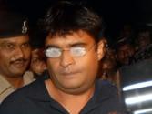 Spot-fixing: Gurunath Meiyappan arrested, pressure mounts on Srinivasan to resign