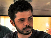 Sreesanth turned to Lord Ganesha after knowing he was with murder accused in Tihar