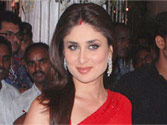 Kareena to play Ranveer's sibling in Zoya's next?