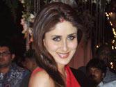Being a Kapoor, acting is genetic: Kareena
