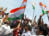 Race for CM's post: Congress to send AICC observers to Karnataka