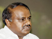 We will sit in opposition: JDS