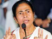 Saradha scam: Affidavit in HC, Mamata's brother nail Trinamool's lie of being in dark