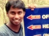 IAS aspirant commits suicide after 'goof-up' in UPSC results