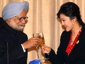20 years on anvil, finally an India-Thailand extradition treaty