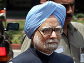 PM Manmohan Singh expresses grief over attack on Sarabjit Singh