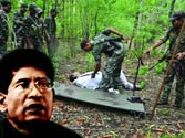 Enemy of the state: Maoist mastermind Ganapathy plans deadly attacks in the absence of a clear govt strategy