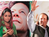 Pakistan Assembly polls 2013: The desire for change will send people out to vote
