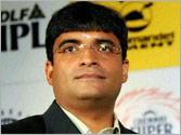 Meiyappan leaves for Mumbai to join IPL spot-fixing probe