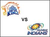 Mumbai Indians stun Chennai Super Kings to win their maiden IPL title