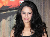 TV's favourite beti Mona Singh gears up for Bollywood