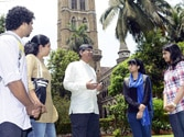 University of Mumbai at 5th spot on India Today Universities Rankings 2013