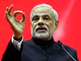 Technology will make books available in every household, says Narendra Modi