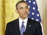 President Obama, South Korea warn Pyongyang on further nuke provocations