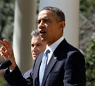 Barack Obama pushes Congress to reform US immigration bill