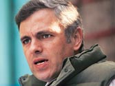Omar to take Delhi Police to task if Liyaqat Shah gets clean chit from NIA