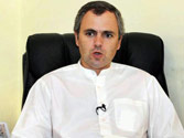 Our students are viewed with suspicion outside Kashmir, says Omar Abdullah