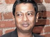 Rituparno's death huge loss for LGBT community: Onir