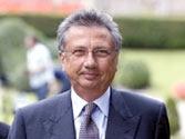 VIP chopper scam: Ex-Finmeccanica chief freed from Italian jail