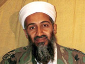 Two years on, Osama bin Laden's neighbours plead for privacy