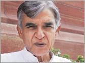 Railway bribery case: CBI likely to grill Pawan Bansal