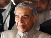 Great Indian Railway Robbery: CBI report lands Pawan Bansal in a deeper mess