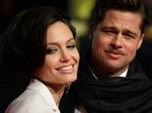 Angelina's surgery decision is heroic, says Brad Pitt