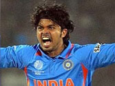 We don't want you: AI suspends Chavan, Chandila; Kerala drops Sreesanth from ad