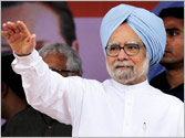 UPA lurches from crisis to crisis as trust deficit haunts Govt over coal scam