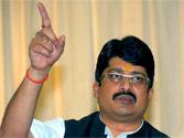 No Raja Bhaiyya in CBI's first chargesheet in Kunda murders