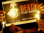 18-year-old boy killed for objecting to eve-teasing with sister in Etawah