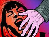 Student gangraped in UP, dumped in hospital