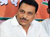 BJP upset over Karnataka defeat, admits Yeddyurappa