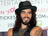 Russell Brand heading to court to fight $550k lawsuit