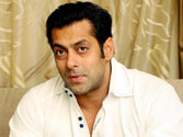 Salman on Sarabjit, says we didn't try hard enough