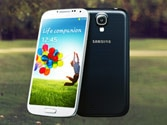 Samsung Galaxy S4 Active allegedly makes first online appearance