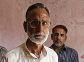The other Sarabjit Singhs: The posthumous recognition of Sarabjit
