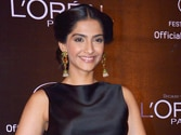 I like everything about stardom: Sonam Kapoor