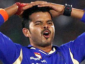 Dawood Ibrahim's brother Anees behind luring Sreesanth into spot-fixing net