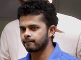 I'm innocent, never indulged in spot-fixing, says Sreesanth