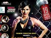 Hot & wild! Why is Sunny Leone the most wanted poster girl