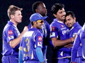 Rajasthan Royals player Sidharth Trivedi to testify against Sreesanth and others