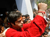 Did Varun Gandhi order division of BJP votes to let SP candidate win from Pilibhit?